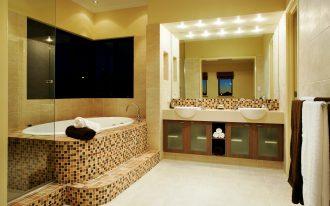 Bathroom Designs Photos  Wallpaper HD Graphic - Show1s.com