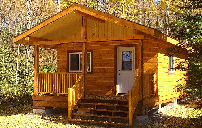 Off-the-Grid Home Designs – HomesFeed