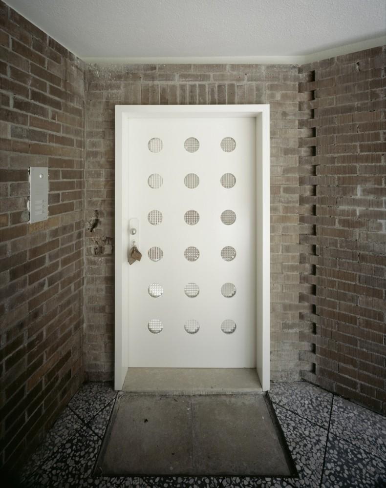 Interior Door Designs Jpg: Interior Door Designs For Homes