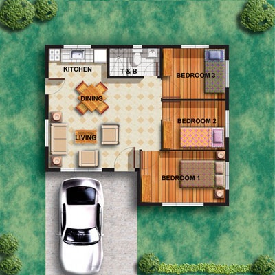floor plans designs for homes homesfeed with   House Floor Plan Design. House Floor Plan Design