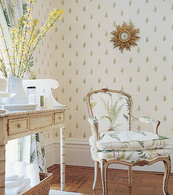 Classic Design Homes Billing MT | HomesFeed