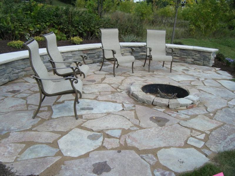 Design Homes Fond du lac Stones | HomesFeed