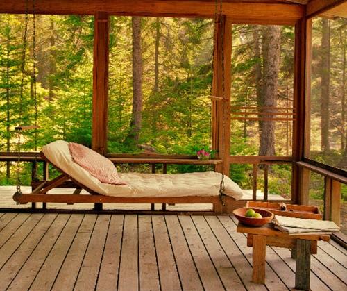 Classy Cozy Sunroom Decor Ideas Furniture Home Design: Various Elegant And Comfortable Furniture For Casual