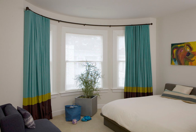 window treatments for bay window. perfect box bay window treatment,