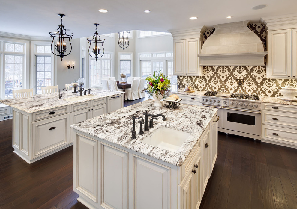 amazing kitchen remodeling northern va with white wooden kitchen cabinets and marble countertops plus sink with - Kitchen Cabinets Northern Virginia