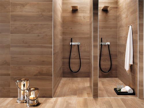 wood-tile-wood-look-tile-view-for-bathroom-concept-ahd-has-nice-design