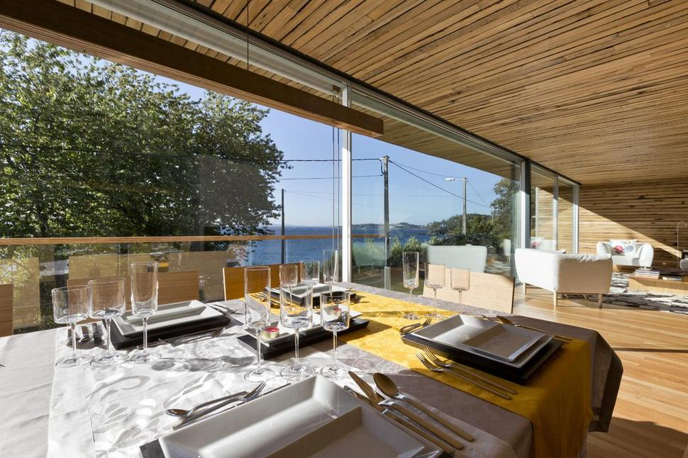 Small Energy Efficient Home DesignsHomesFeed