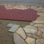 attractive-outdoor-stone-flooring-options-options-over-concrete-outdoor-flooring-options-for-patios-outdoor-flooring-options-outdoor-flooring-options-for-patios-outdoor-flooring