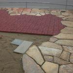 attractive-outdoor-stone-flooring-options-options-over-concrete-outdoor-flooring-options-for-patios-outdoor-flooring-options-outdoor-flooring-options-for-patios-outdoor-flooring