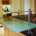 awesome-cool-great-fresh-glass-countertops-curved-island-glass-counter-top-countertop-granite-marble-vetrazzo-curved-design