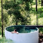 awesome-cool-nice-great-treatment-plunge-pool-with-round-concept-placed-in-forest-and-has-fresh-environtment