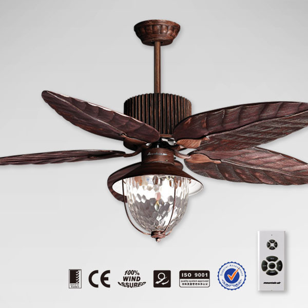 Fresh Battery Powered Outdoor Ceiling Fan Décor: Battery Operated Ceiling Fan: An Efficient Way To Get The
