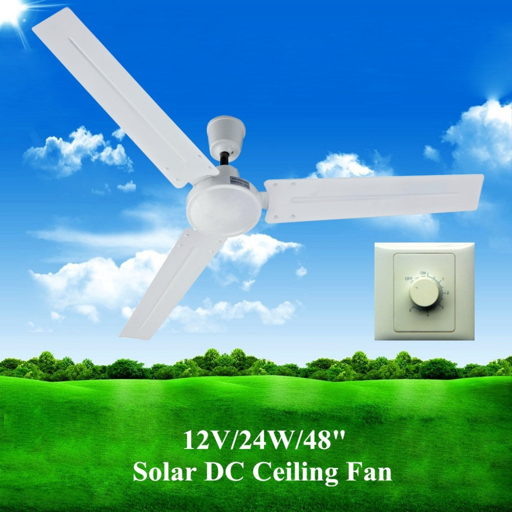 ceiling fan dc battery item strong high airflow speed dbhmoeqdzprr wind and powered product hot china