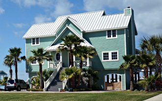 Key West Style Home Designs Part 69