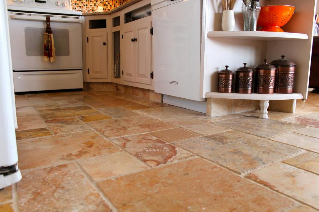 tags best floors for kitchens floors for kitchens