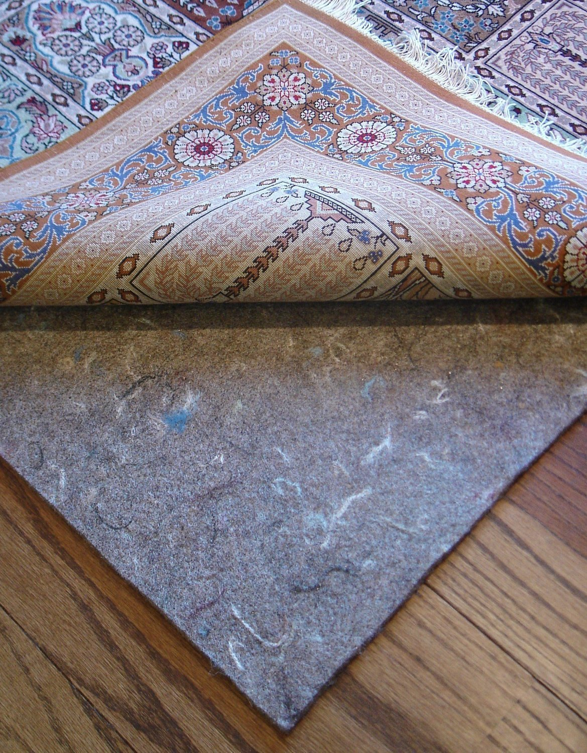 Best Grey Rug Pads For Hardwood Floor And Modern With Cool Details