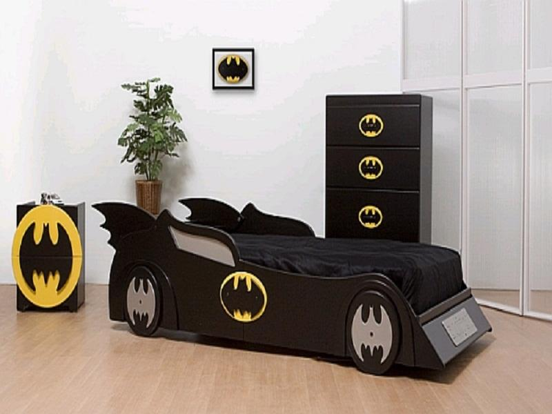 Toddler Car Beds Cool Boy Toddler Beds Kids Bed Kids