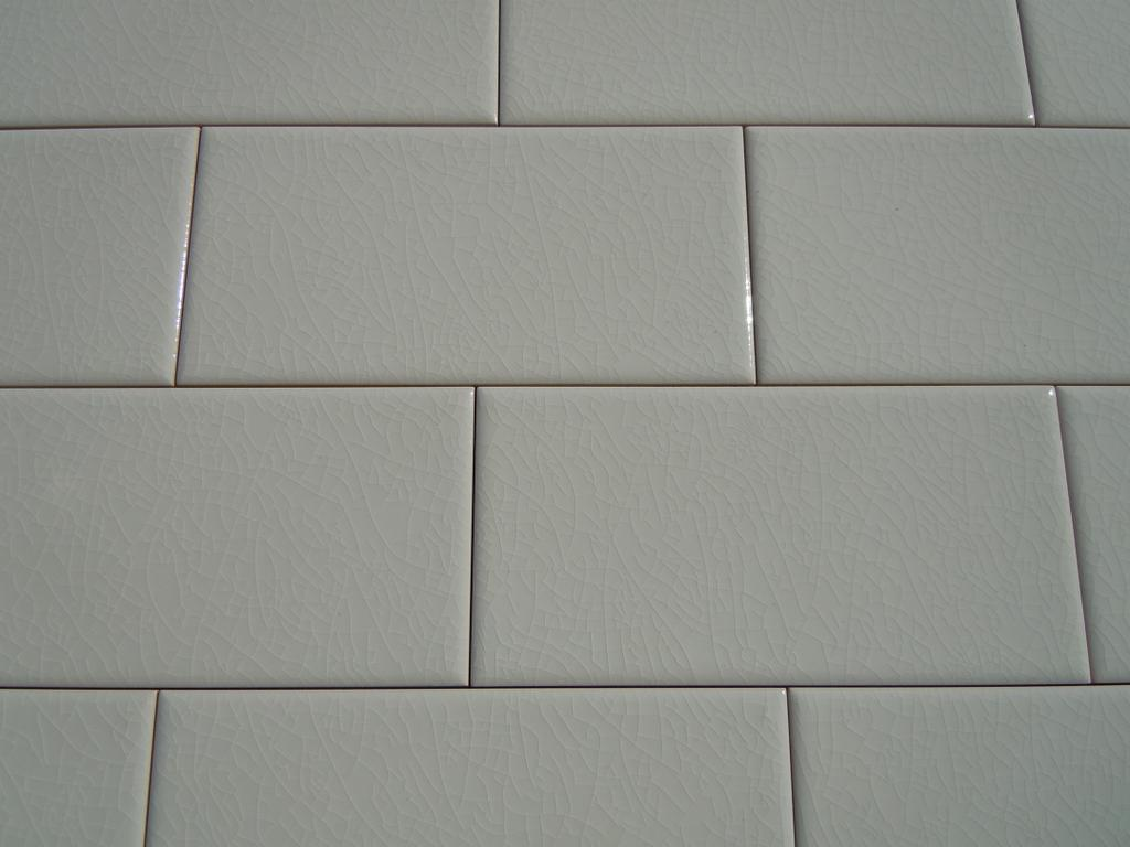 Daltile subway tile medium daltile subway tile sizes for for White subway tile