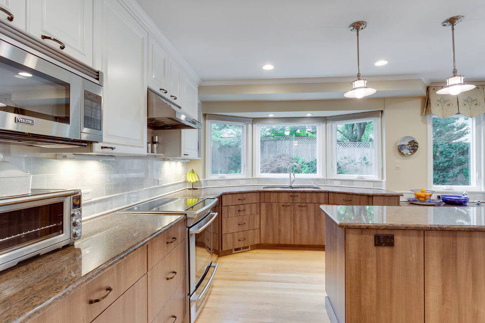 Kitchen remodeling in northern va which offers the - Kitchen cabinets northern virginia ...