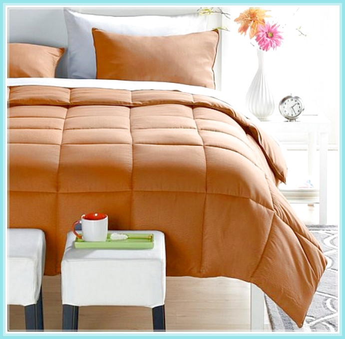 home design down alternative comforter home and home design down alternative comforter home and