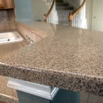 Reasonable Countertop Options : Cheap Countertop Options: Best Solution to Get Stylish Kitchen Ideas ...