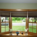 classic-cool-natural-nice-with-dark-brown-window-blind-concept-made-of-wood-with-wooden-window-design-small