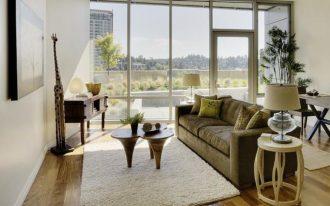 classic-sharp-living-room-small-apartmen