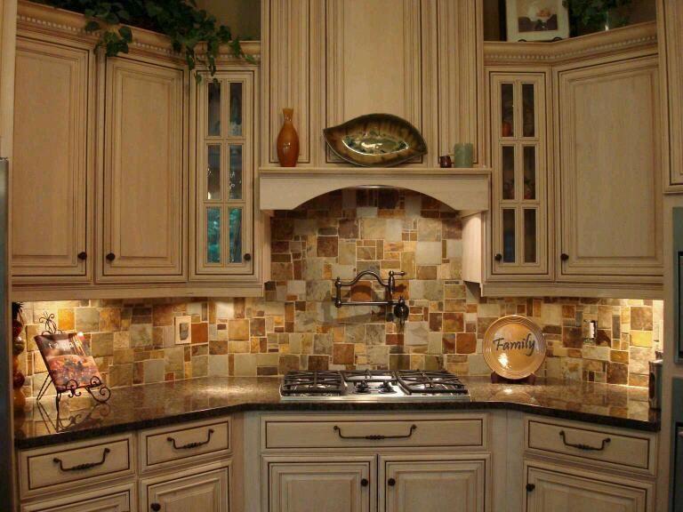 Colored Soapstone Countertops Kitchen Tile Back on colored quartz countertops, colored glass countertops, colored marble countertops,