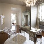 classy sheffield home mirrors with luxury standing mirror together with home office desk and pretty chair plus white rug area and wooden floor