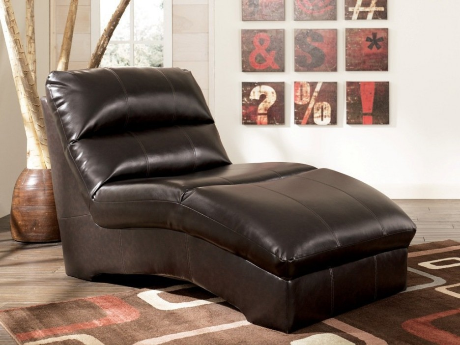 Comfortable chairs for reading that give you amusing and for Best chaise lounge for reading