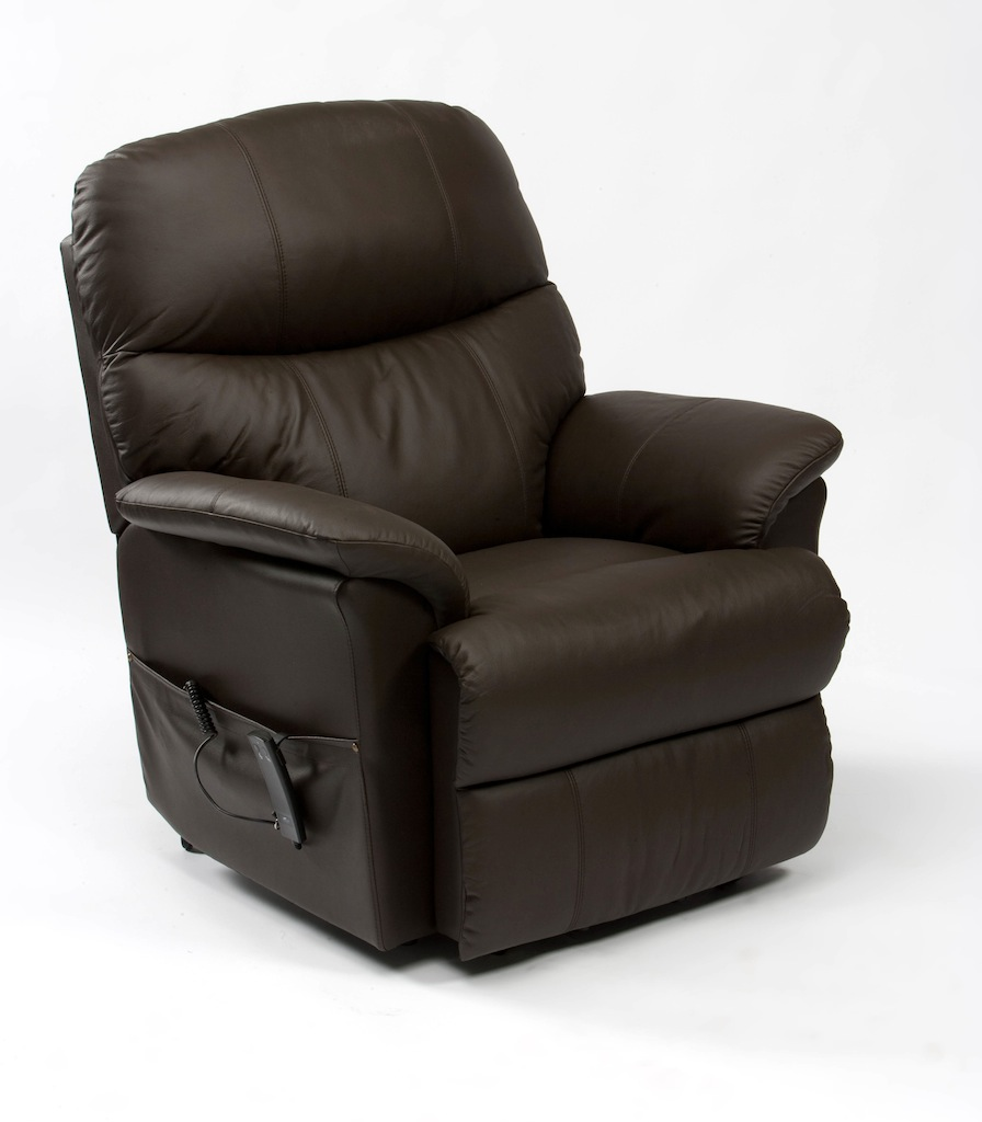 Most Comfortable Chairs For Living Room Comfortable Chairs For Reading That Give You Amusing And Comfy