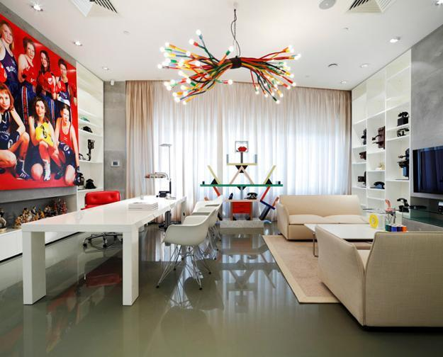Home Trends And Design Furniture Homesfeed