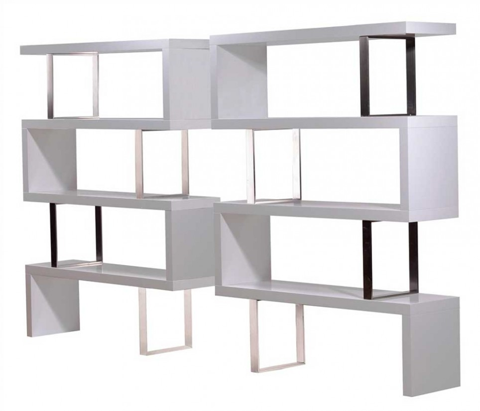 office dividers ikea with shelving for books suitable for home office