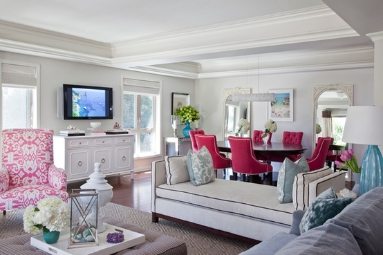 creative-cool-modern-nice-tidy-backless-couch-design-with-nice-white-soft-material-concept-with-great-living-room-furniture-design-with-white-ceiling