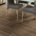 creative-cool-uncategorized-marazzi-harmony-tie-with-wood-look-installed-for-dining-room-marazzi-tile-installed-in-various-interior-space