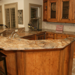 dreative-classic-old-model-great-marble-look-countertop-with-wooden-frame-material-cabinet-with-dark-brown-marble-look