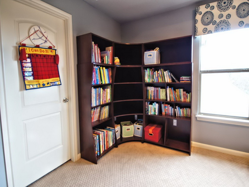 full bookshelf heri conjunction uk hack with of also corner shelves dimensions in bookcase ikea size billy plus