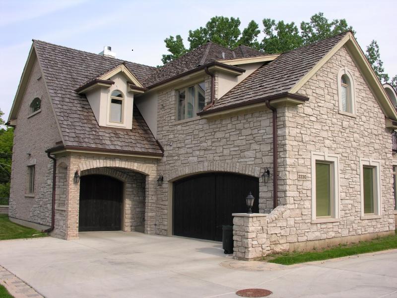 Design Homes Fond Du Lac Stones Homesfeed