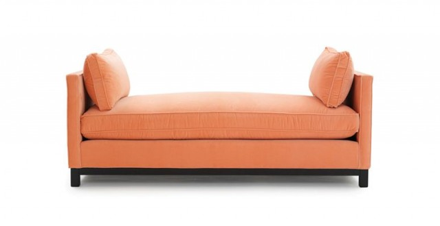 Backless Sofa Or Couch Backless Sofa Or Couch