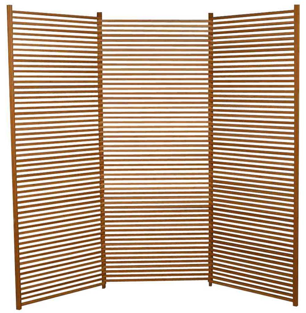 folinding bamboo office dividers ikea for home office decoration ideas