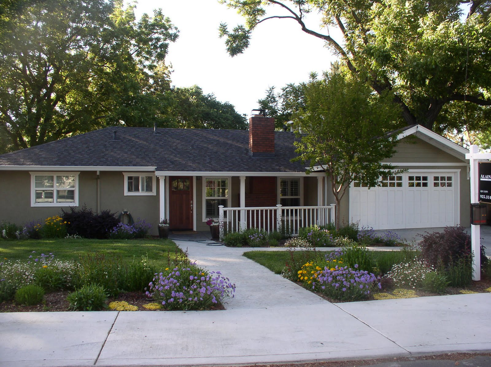 remodel ranch style homes home style remodel ranch style homes