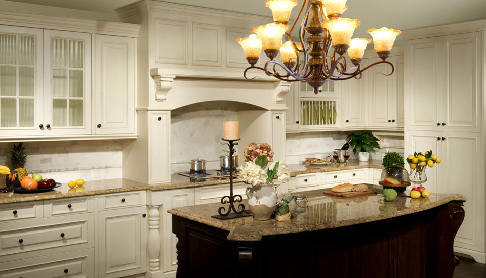 Kitchen Remodeling In Northern Va Which Offers The