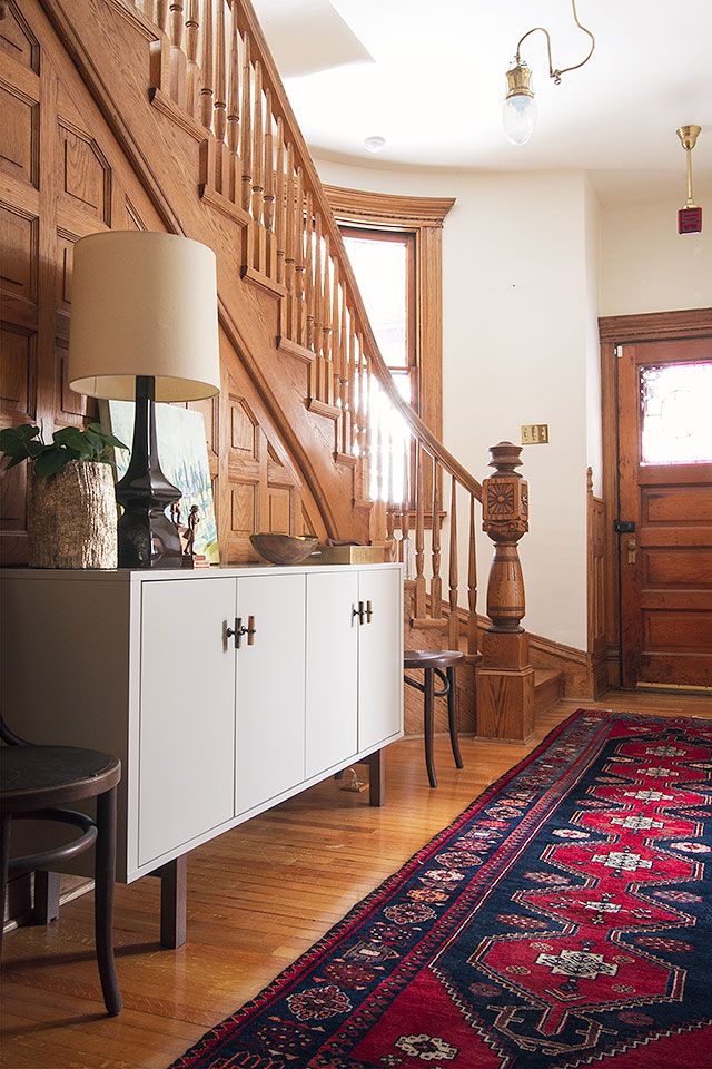 Grab welcoming and sophisticated ambiances in your entry way with ...