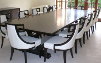 fold down dining table design | homesfeed