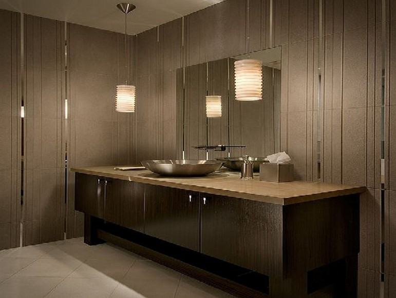 Home depot bathroom design center homesfeed - Home depot design center bathroom ...