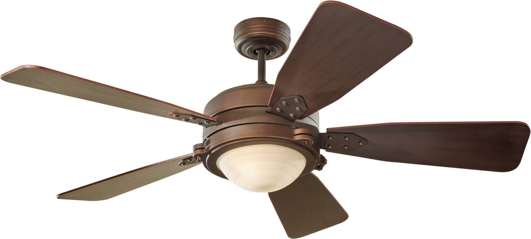 for indoor three blades ceiling fan operated battery powered black homesfeed by