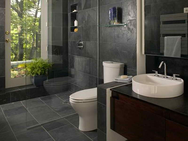 luxury and comfort worth every penny of cost remodeling bathroom