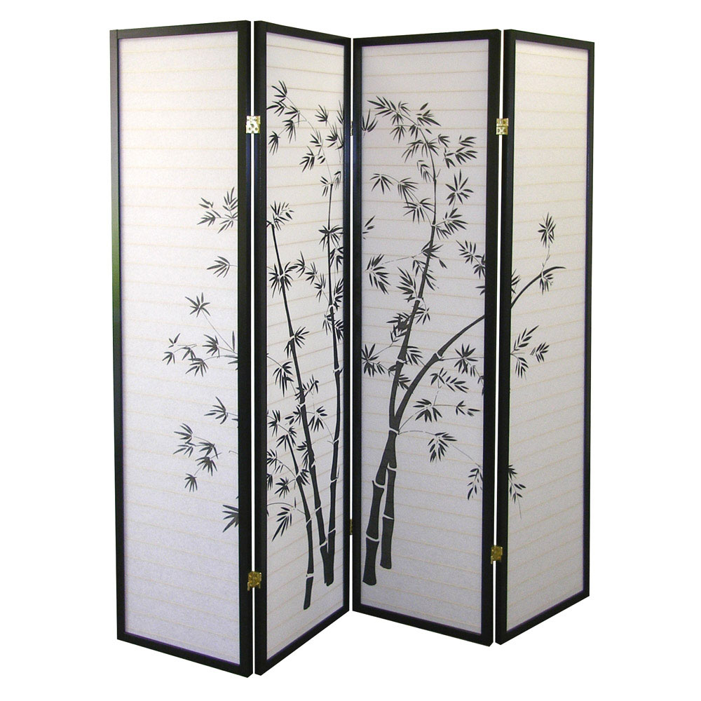 office dividers ikea. Office Dividers Ikea For Home With Japanese Style Bamboo Ornament Pattern