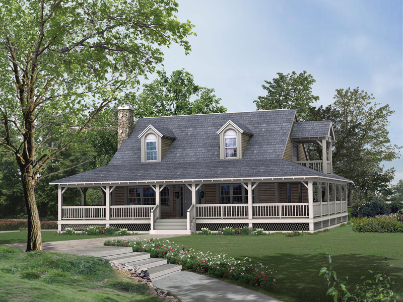Key West House Plans together with Overview 2408 403 in addition Horse Farm Farmhouse Exterior Nashville together with Hwepl76924 moreover Home 14824. on farm house plans with wrap around porches