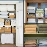 perfect-nice-cool-awesome-linen-closet-organizer-with-some-big-linen-and-nice-stuff-white-closet-design-for-home-design